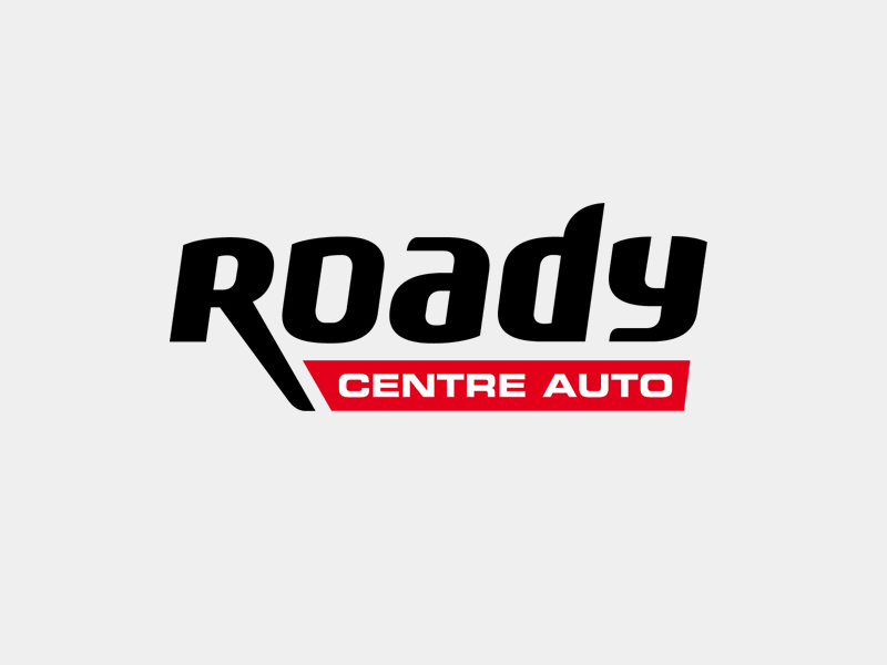 Photo Centre Auto Roady Cestas